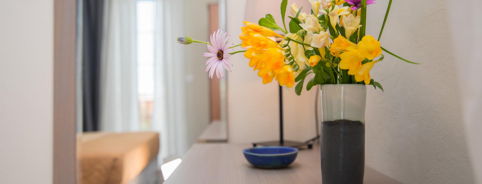 Superior Διαμέρισμα στο Lemonia Accommodations με 3 δωμάτια & βεράντα με θέα τη θάλασσα
